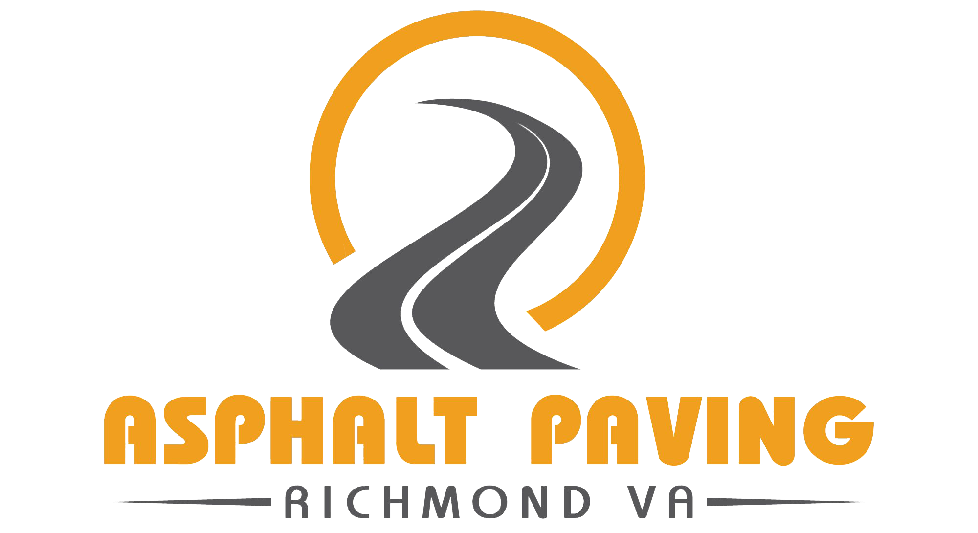 Asphalt Paving Richmond Virginia