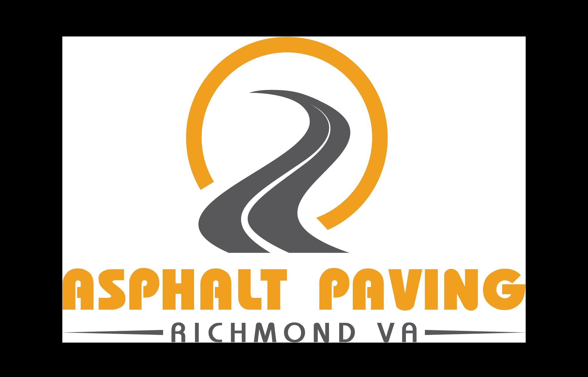 Asphalt Paving Richmond Virginia